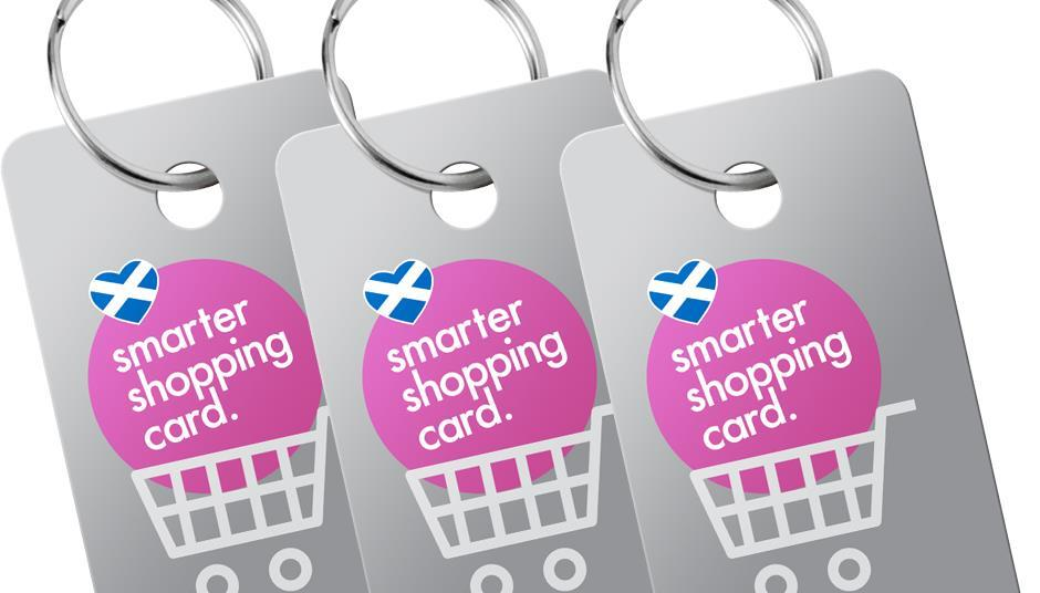 Lidl's 'smarter shopping' card: we answer the key ...