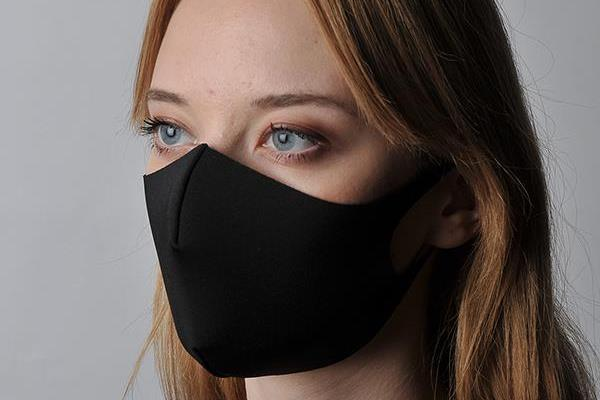 Superdrug is latest retailer to launch face masks | News | The Grocer