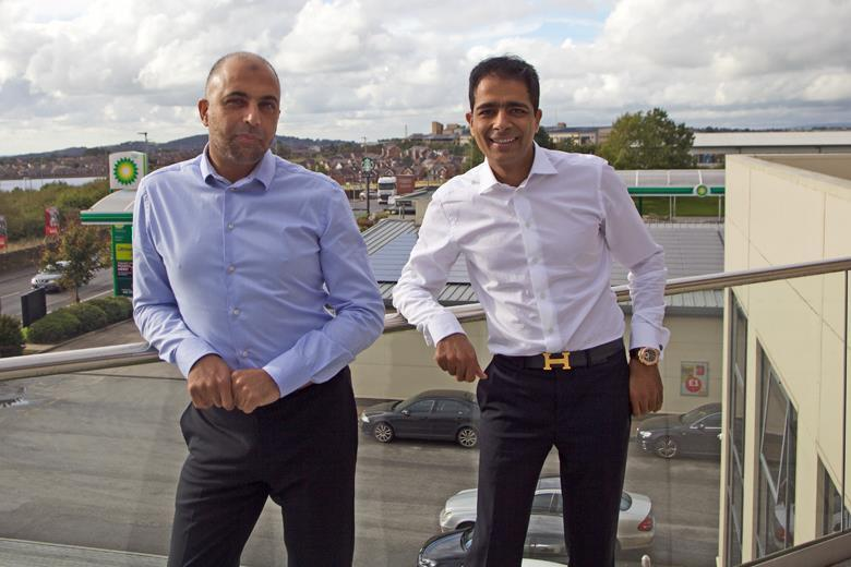 Issa brothers' Asda takeover gets final CMA approval