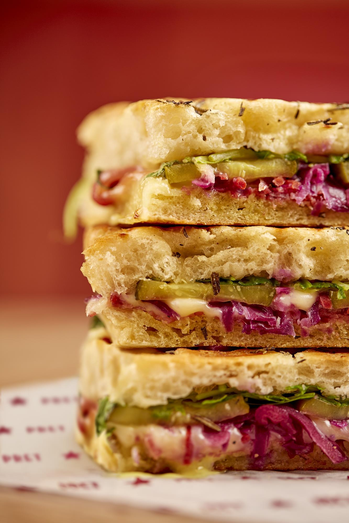 Pret A Manger Eat Caffe Nero And Costa Unveil New Autumn