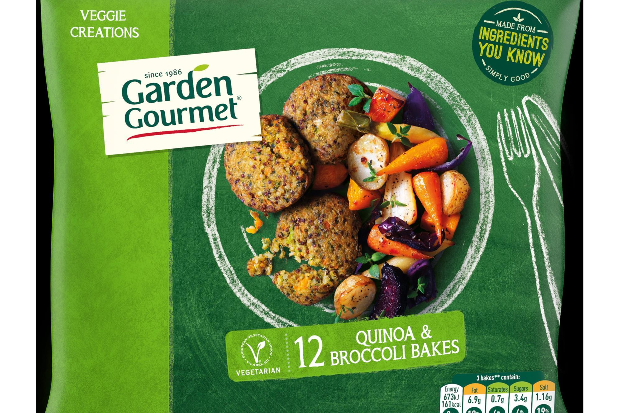 Seven Veggie Products That Prove Plant Based Cant Guarantee