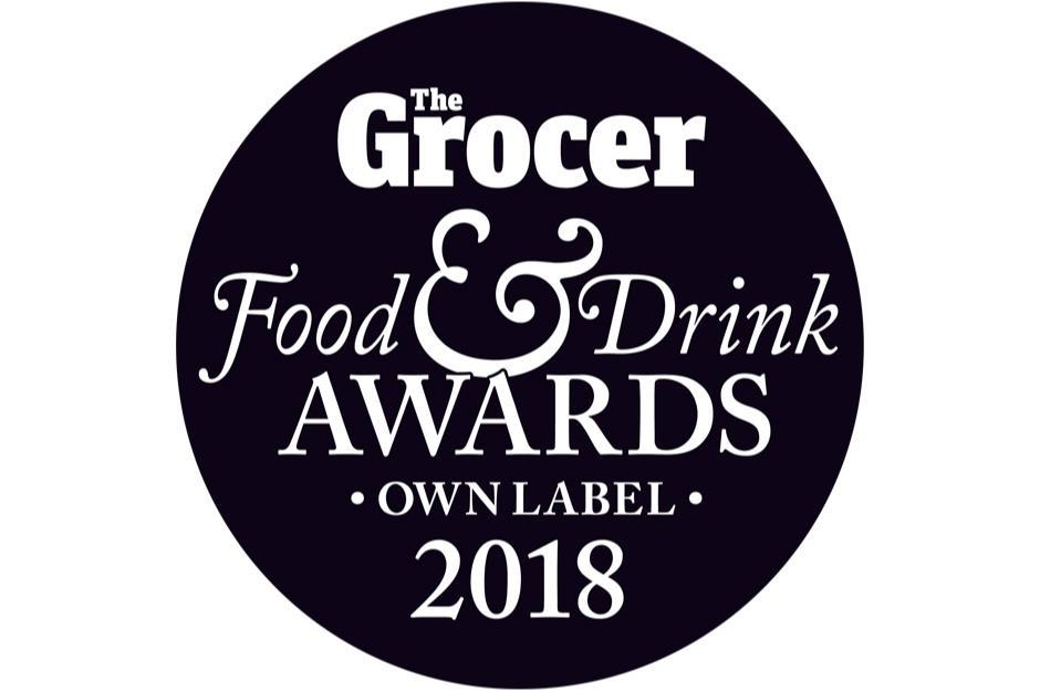 The Grocer Own Label Awards 2018: the winners | Analysis