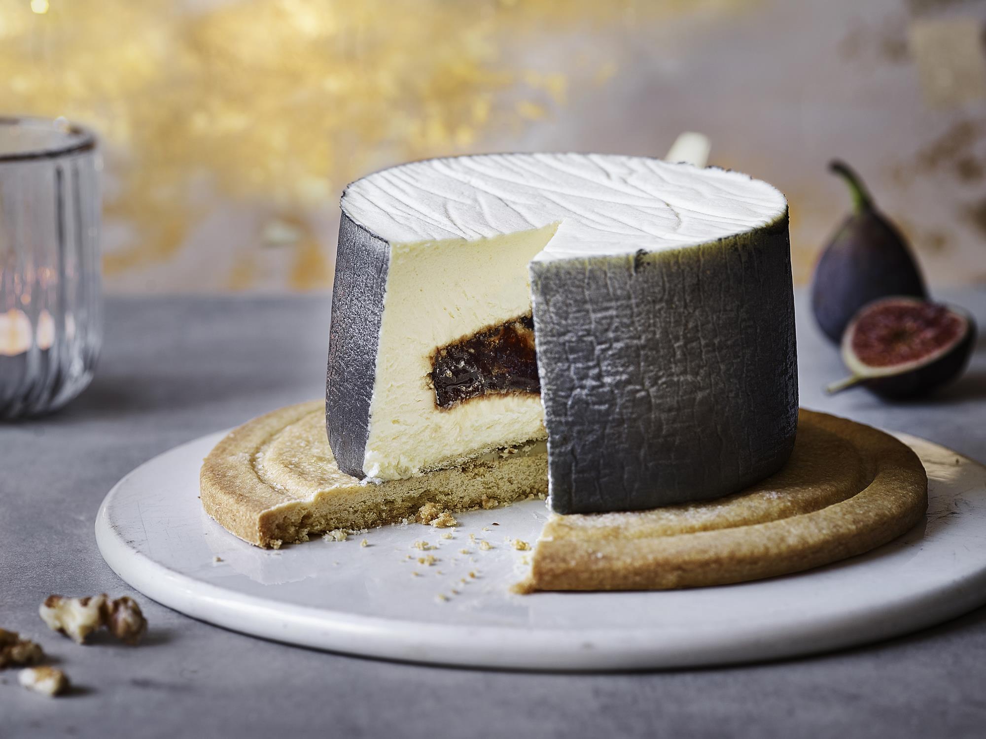 Awe Inspiring Range Preview Waitrose Christmas 2019 Analysis Features The Funny Birthday Cards Online Inifofree Goldxyz