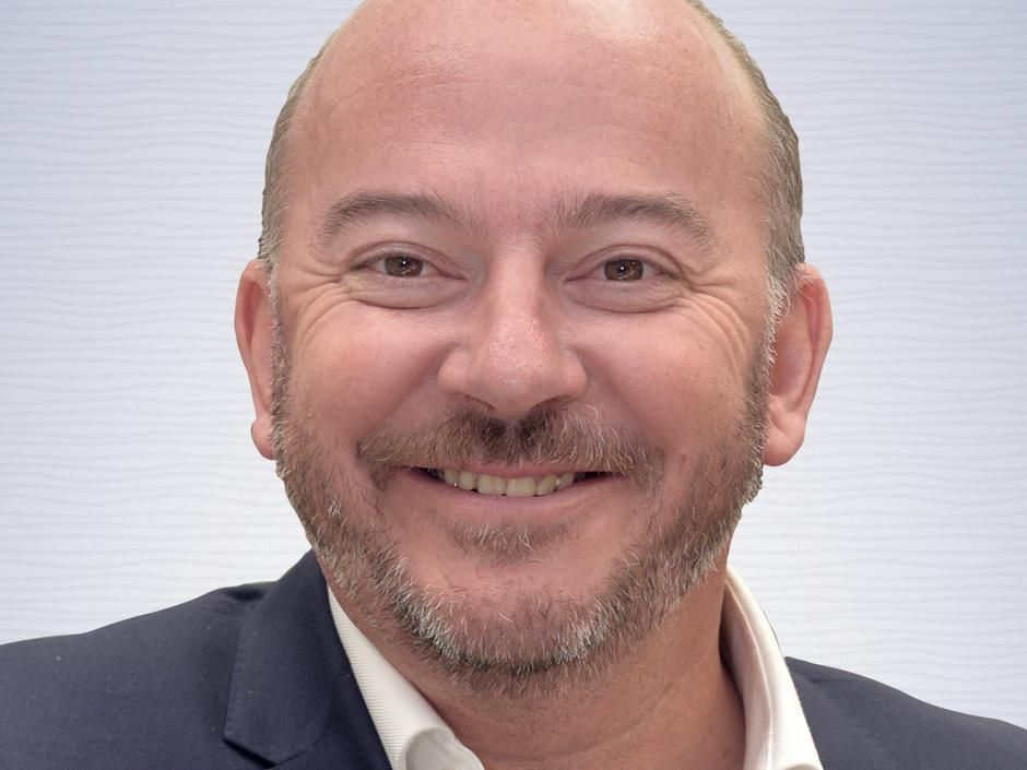 Holland & Barrett CEO Aldis resigns in leadership shake-up