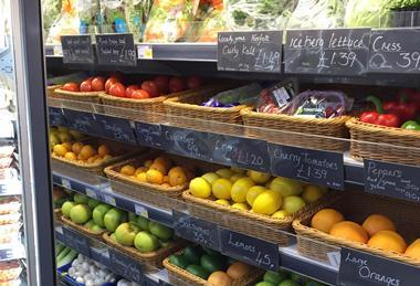 Health news and analysis | The Grocer