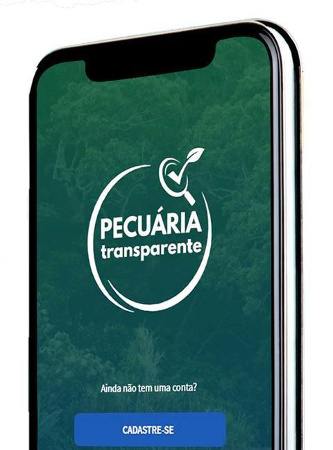appPecuariaTransparente