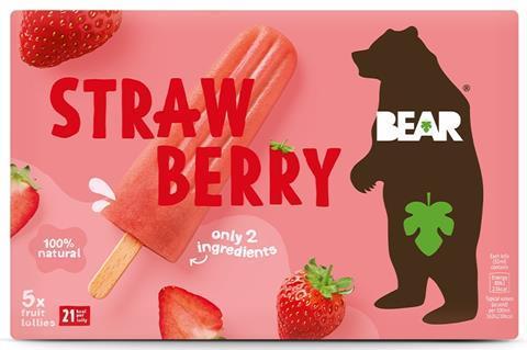 BEAR_Frozen_Packshots_Multi_Strawberry