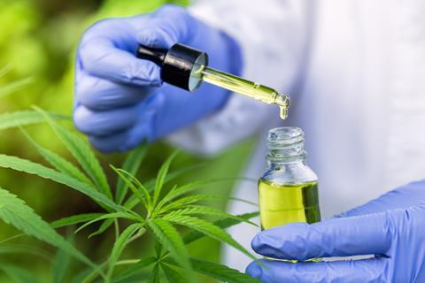 CBD GettyImages-1174218555