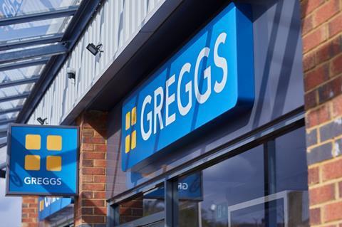 Greggs signage resized