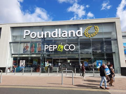 Poundland 20200925_124423