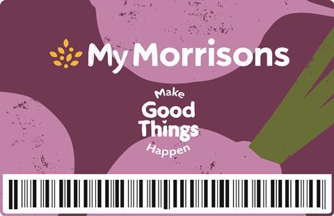 MyMorrisons_Card_V2