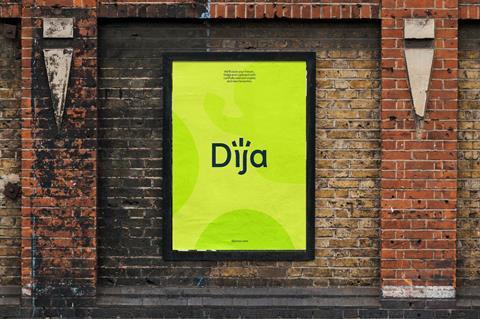Poster_DIJA