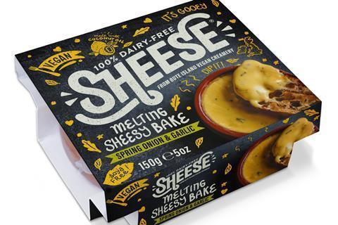 1086_Sheese Melting Bake_Render_AW
