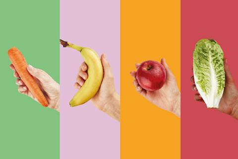 Organic market report