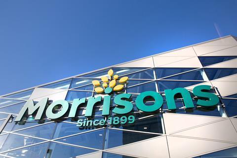 Morrisons_01