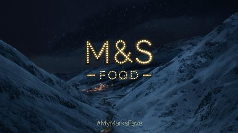 m-and-s-food-christmas-ad-8-