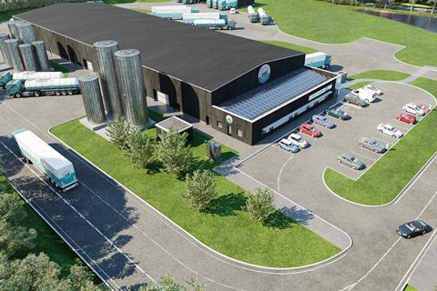 Pembrokeshire_Creamery_Exterior_Aerial_2_HR