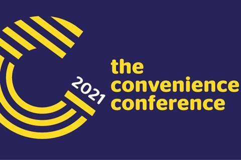 Convenience Conference logo 2021_horizontal