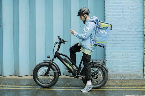 Jiffy rider (1)