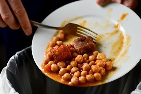 food waste bin (3)