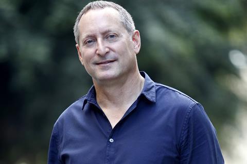 Sodastream Chairman Birnbaum Arrested On Suspicion Of