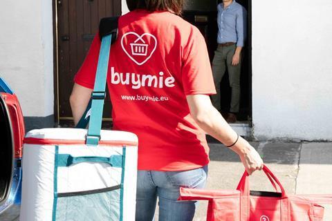Buymie image1 (002)