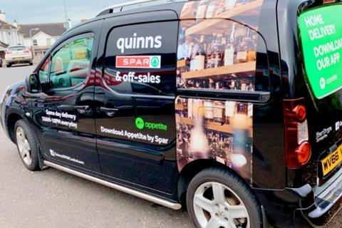 Quinns SPAR 2021-02-22 182139