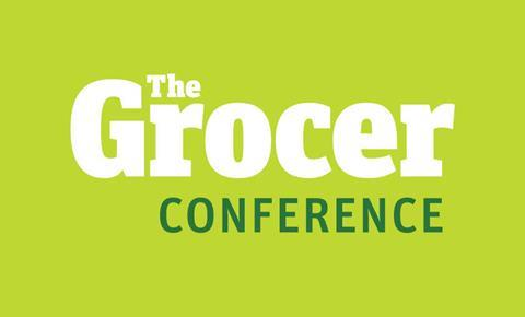 Grocer_conference