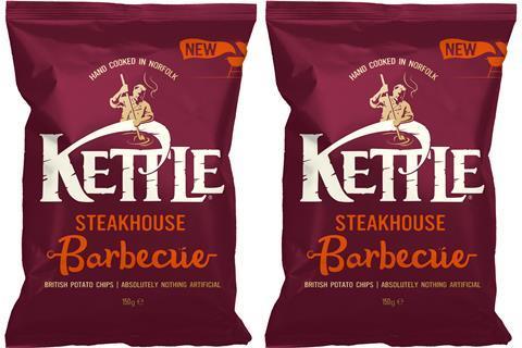 kettle steakhouse bbq