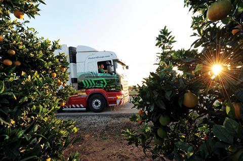 Eddie Stobart lorry_web