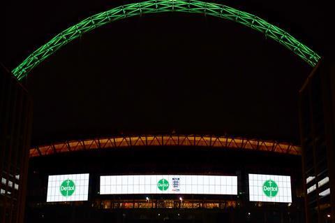 Dettol_FA_Wembley_Image_16x9_1_v1
