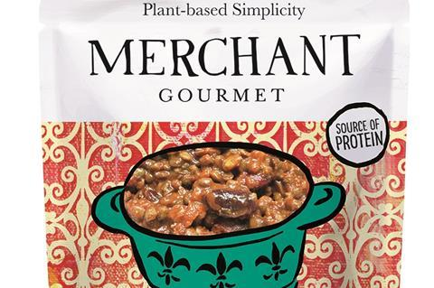 Merchant Gourmet Spicy Cajun Style Lentils and Kidney Beans_web