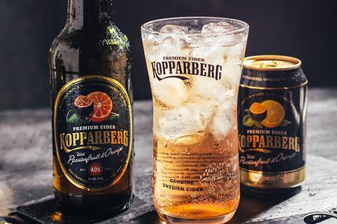 Kopparberg_PF&O Lifestyle 1