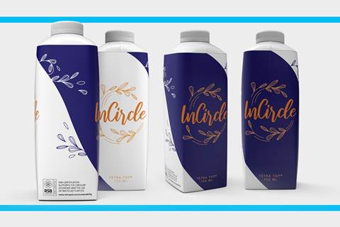 TetraPak_Sustainable_package_v2