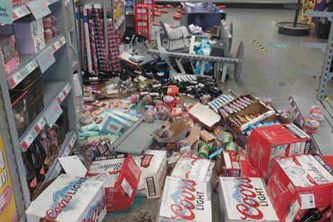 Marsh Lane retail incident 2 (1)