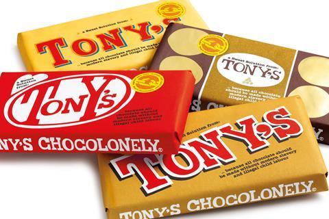 TonysChocolonely_SweetSolution bars_UK