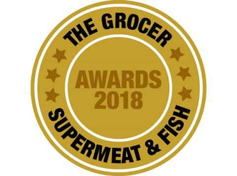 Supermeat & Fish Awards: what you need to know | News | The