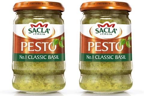SACLA CLASSIC PESTO-web