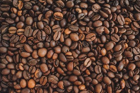 Coffe beans Unsplash (2)