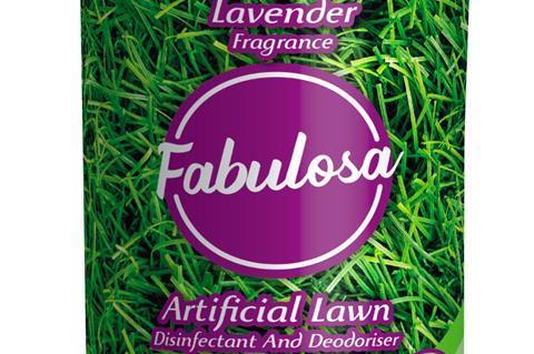 Fabulosa-Artificial-Lawn
