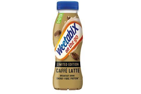 Weetabix OTG coffee (1)