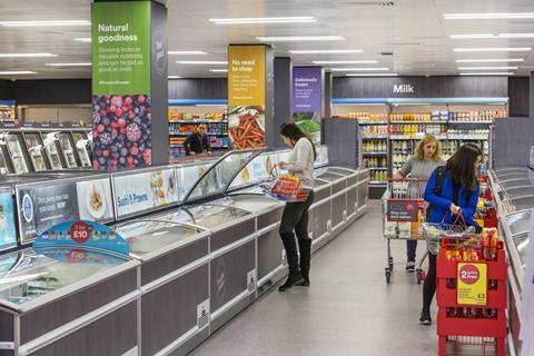 Iceland_Store Image 2