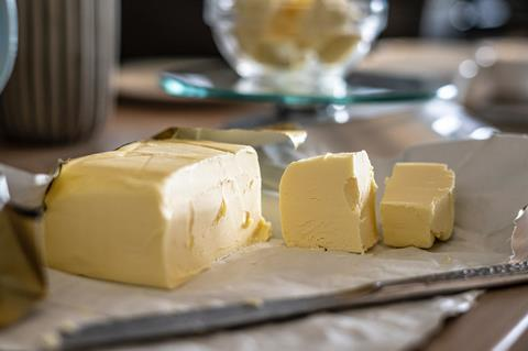 butter-unsplash
