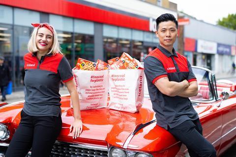 Iceland_Eds Easy Diner_Delivery 1