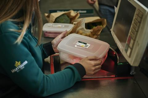 Morrisons_RefillableContainers_4