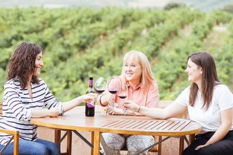 CV_Winemakers Blend_winemakers