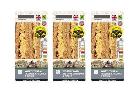 Worthy farm Sandwich_web
