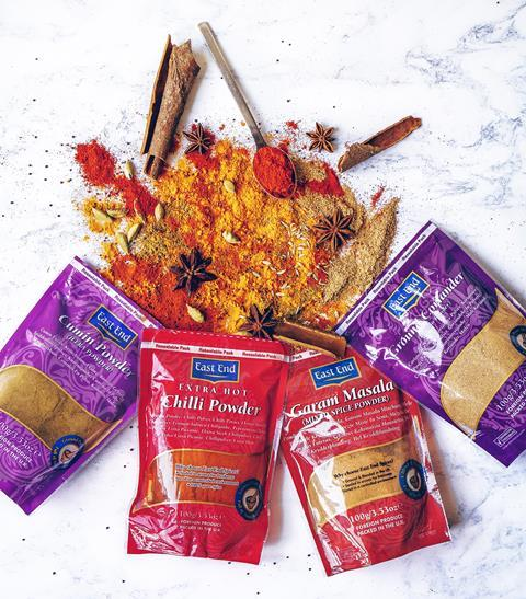 East End Spices_3