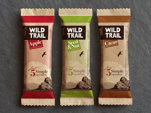 brighter foods wild trail
