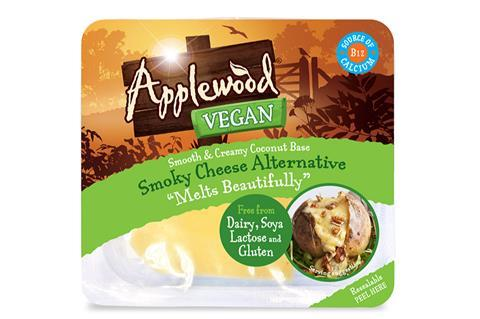 Seven veggie products that prove plant-based can't guarantee